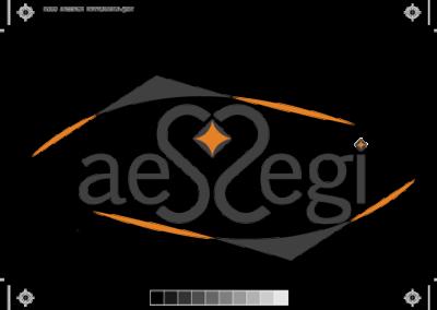 Aessegi_Logo
