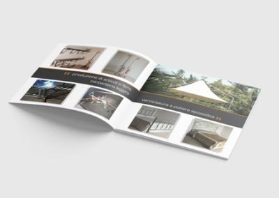 Aessegi_brochure_Int