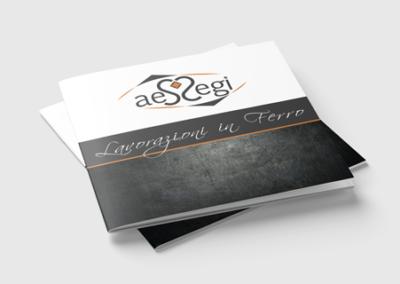 Aessegi_brochure_est