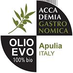 Oleo-de-Oliva_bianco