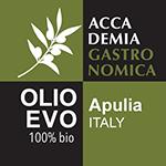Oleo-de-Oliva_marchio_pieno